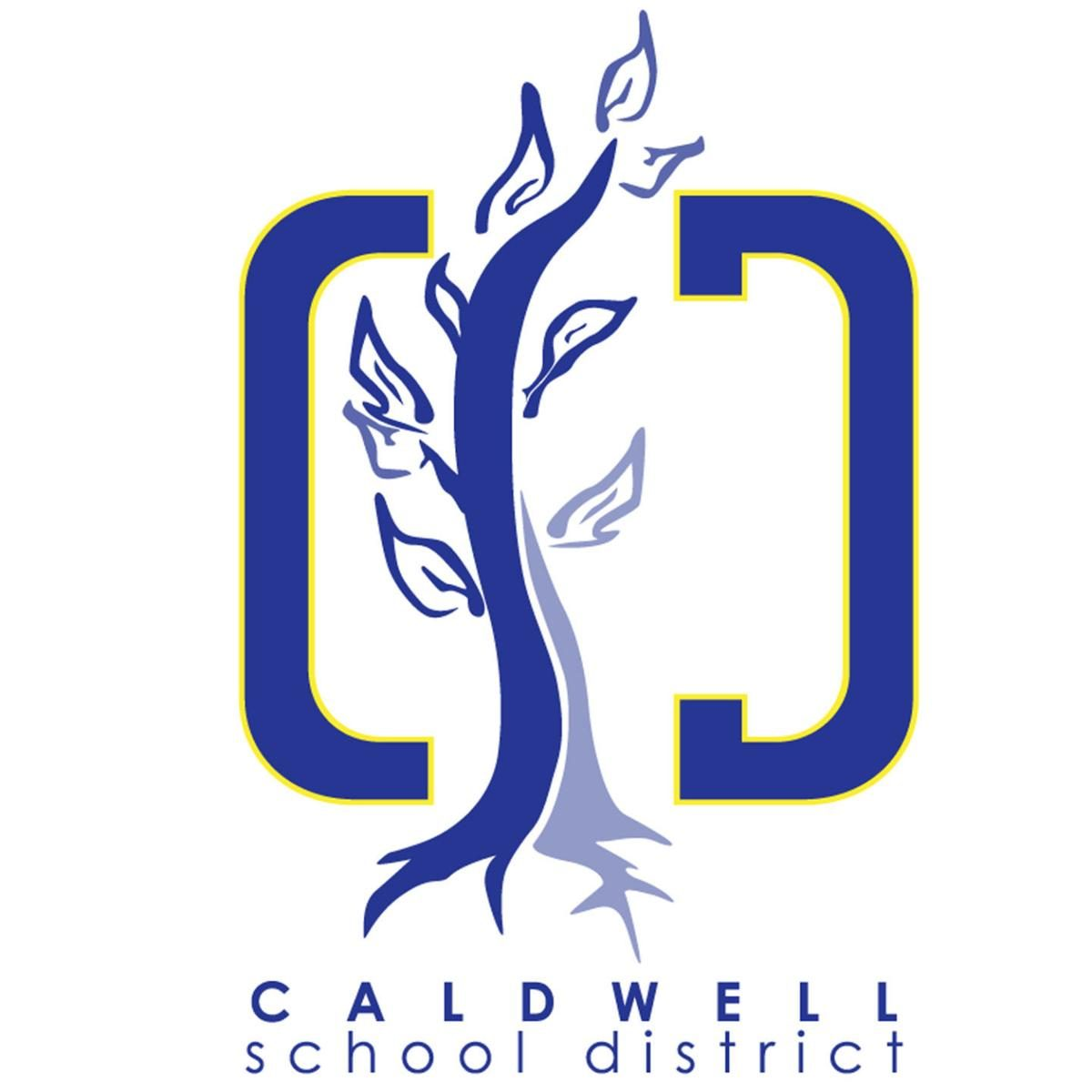 Caldwell school District