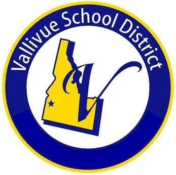 Vallivue School District